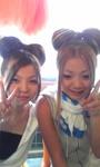 style-headsurawa-2009-08-08T21_42_36-3.jpg