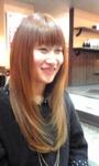 style-headsurawa-2010-01-15T13_36_07-3.jpg