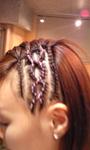 style-headsurawa-2010-01-15T14_13_11-4.jpg