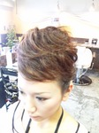 style-headsurawa-2010-10-25T13_43_23-1.jpg