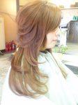 style-headsurawa-2010-10-25T13_43_23-8.jpg