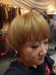 style-headsurawa-2010-10-25T13_51_30-1.jpg